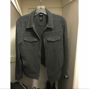 H&M Chore Jacket (S)